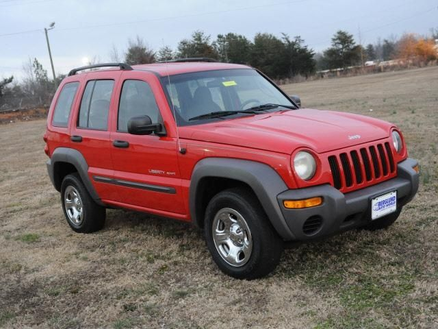 Used Jeep Liberty For Sale Cargurus Jeep Liberty Used Jeep Jeep Liberty Sport