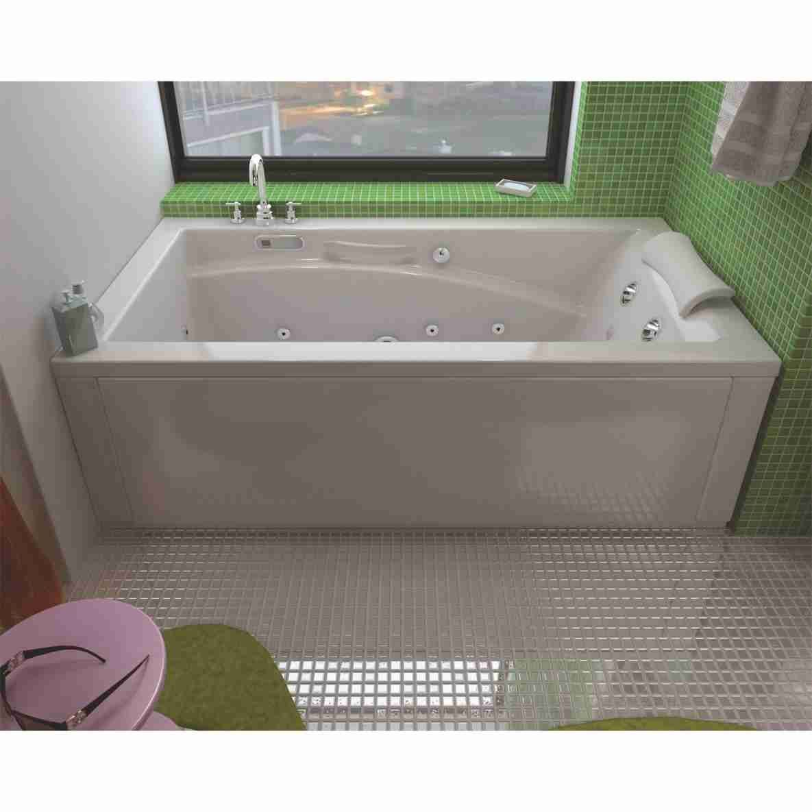 New Post Trending 36 X 60 Bathtub Visit Entermp3.info