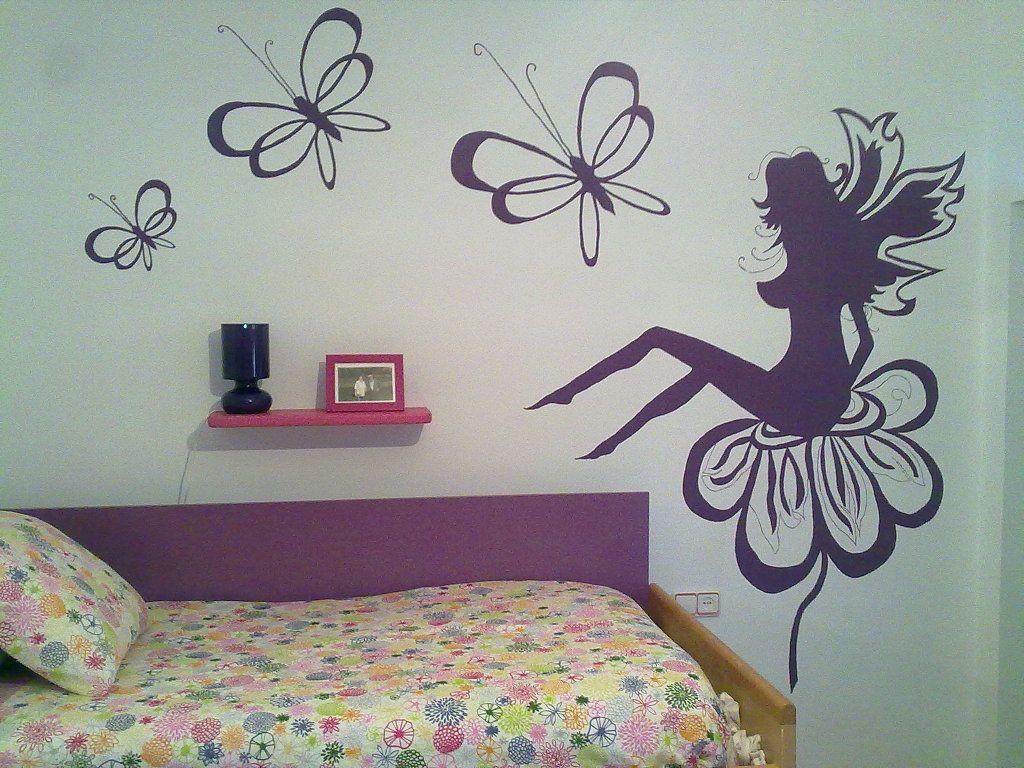 Image result for diseños de pintura en paredes | Dragon1 | Pinterest ...