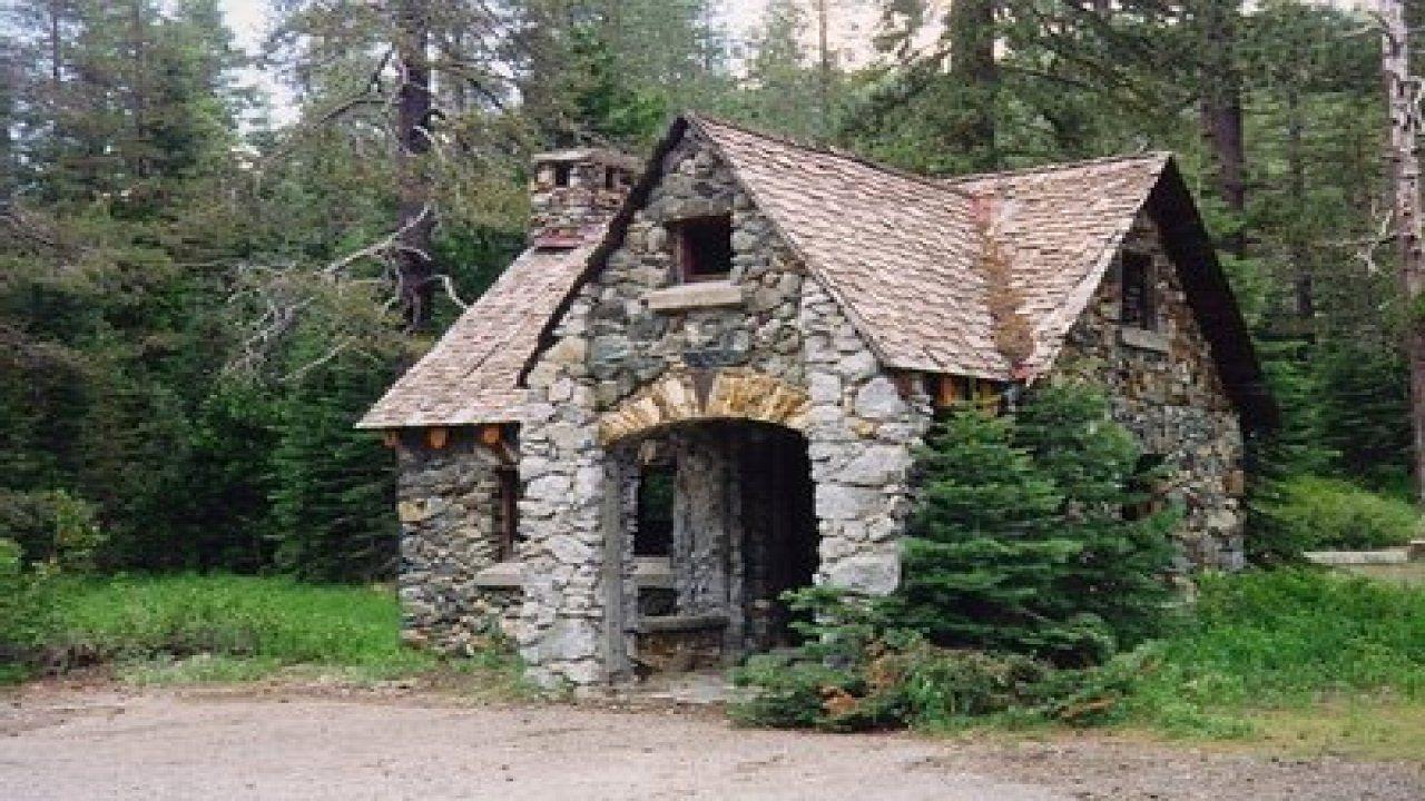 English Stone Cottage House Plans Unique English Cottage House Plans Stone Cottage House Plans In 2020 Stone Cottages Stone Houses Cottage House Plans