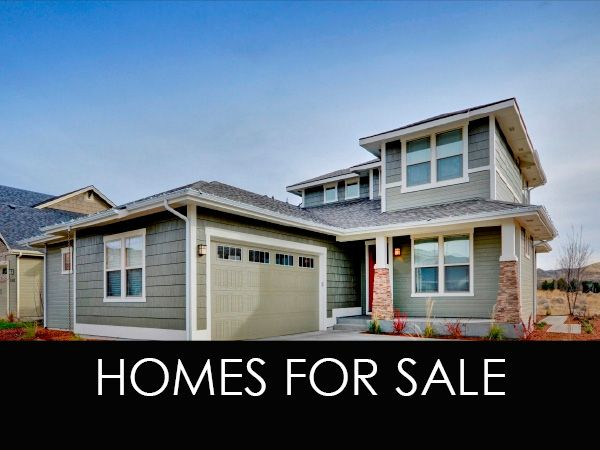Search A Map Of All Current Homes For Sale In Hidden Springs In Boise Idaho Idaho Homes For Sale Boise Home