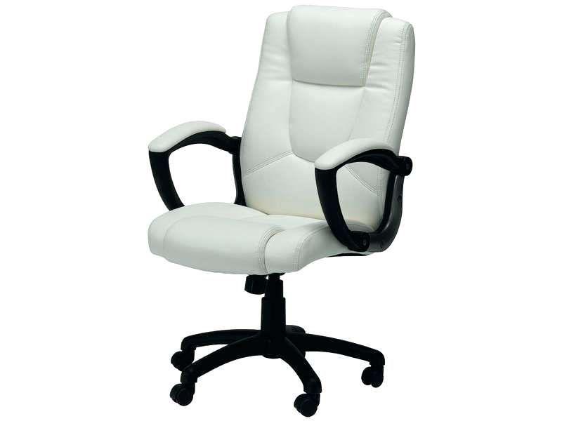 Chaise Bureau Conforama Fauteuil Bureau Conforama Chaise Bureau Siege Bureau Bureau Chaise Chair Office Chair Furniture