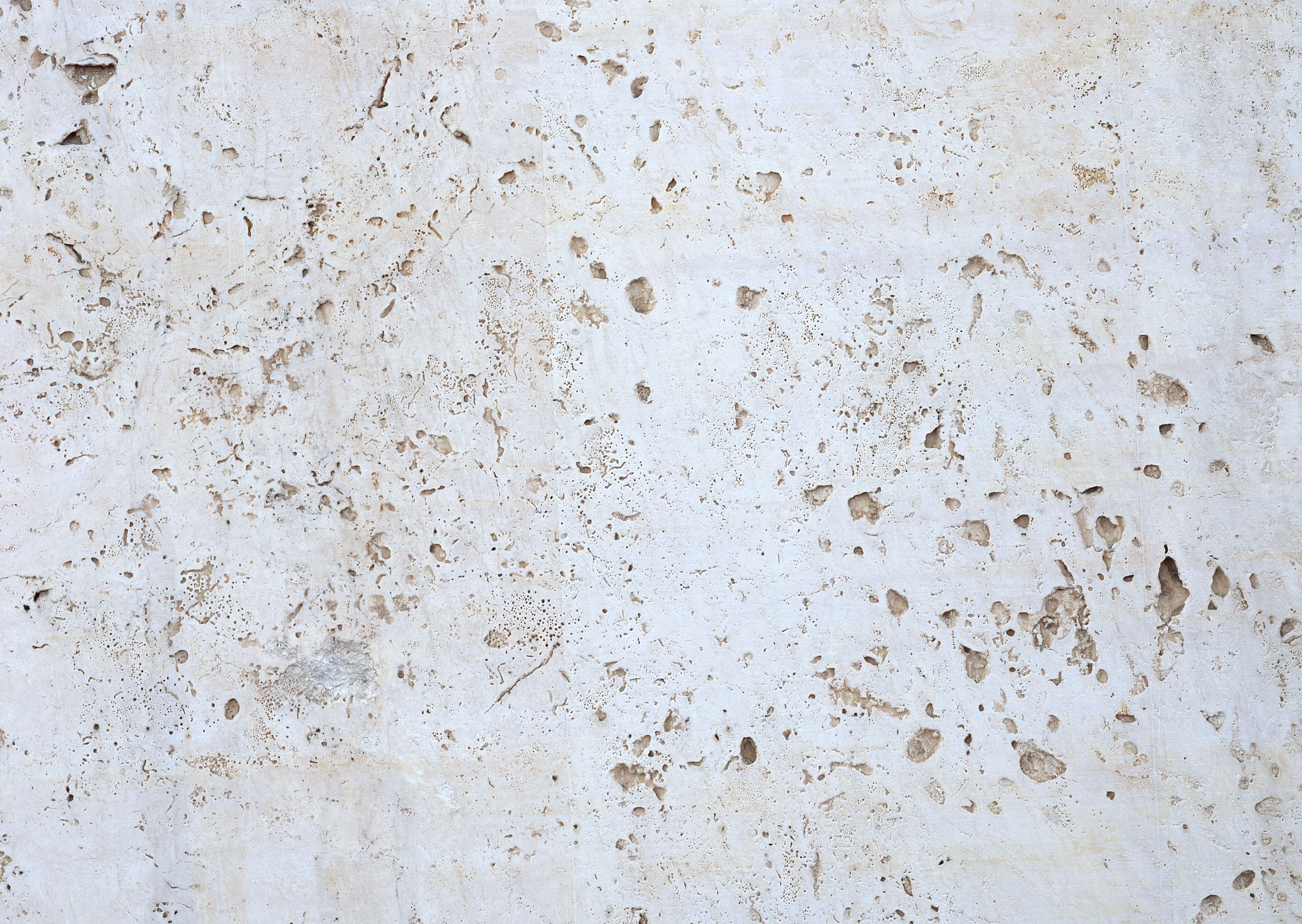 marble texture background marble image marble