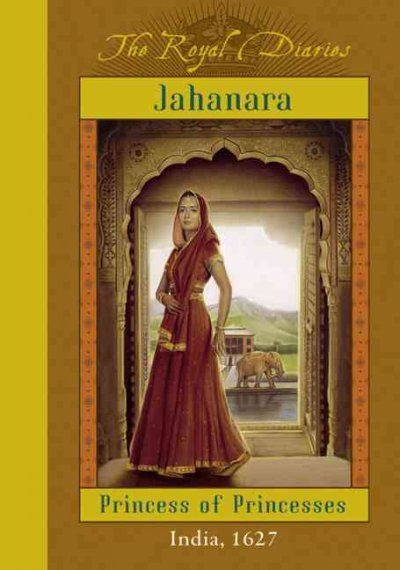 Beginning in 1627, Princess Jahanara, first daughter of Shah Jahan of India's Mogul Dynasty, writes in her diary about political intrigues, weddings, battles, and other experiences of her life.