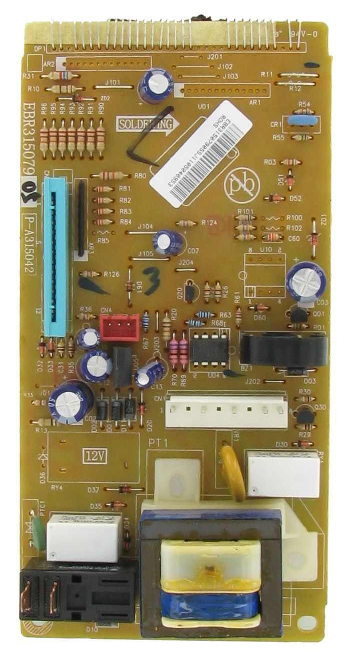 Lg microwave control board pinterest board and ge microwave