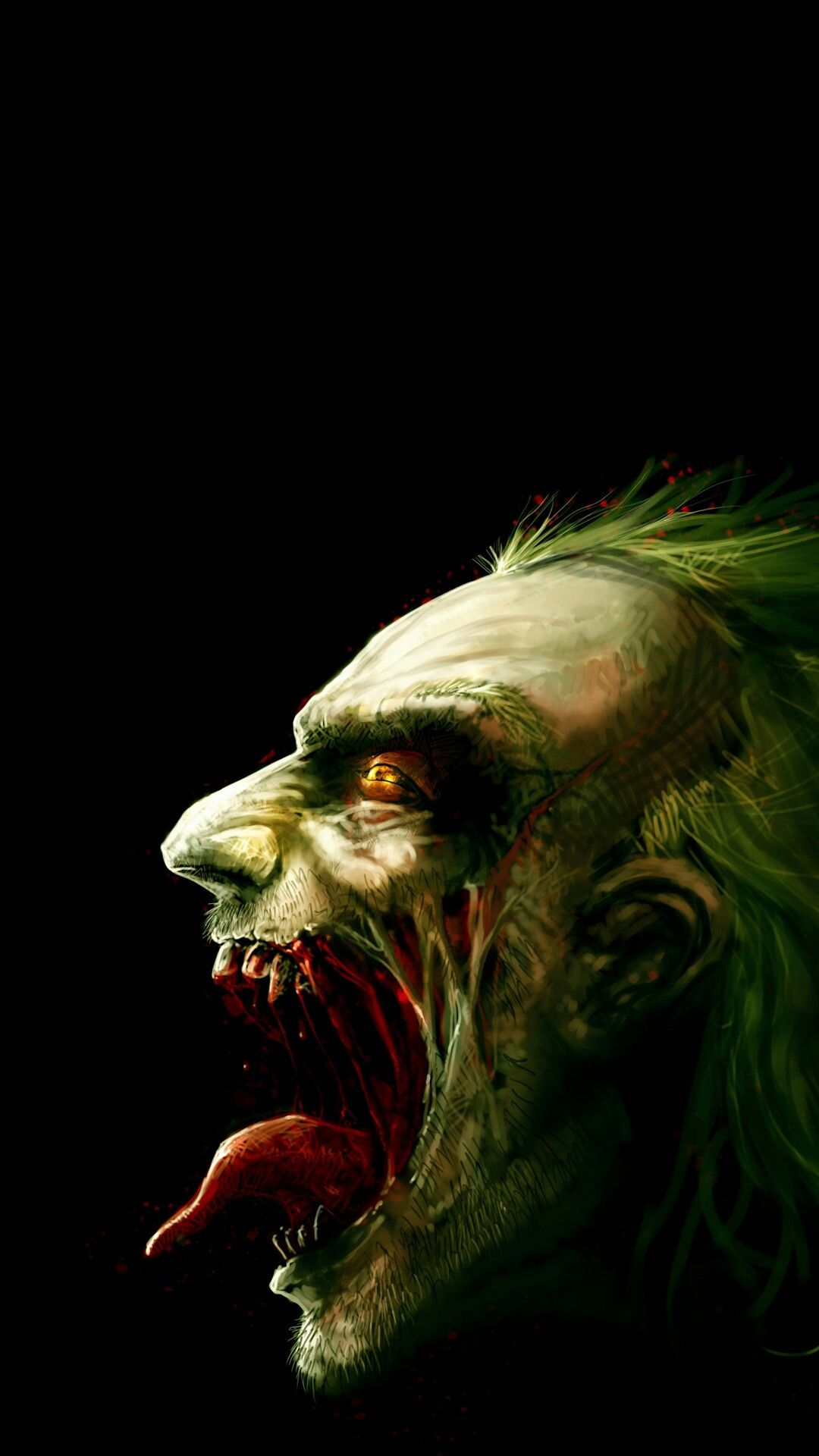 Pin by Eric Weikle on dark souls Joker wallpapers