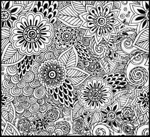 Find This Pin And More On Coloring Pages By Sjohansson0331