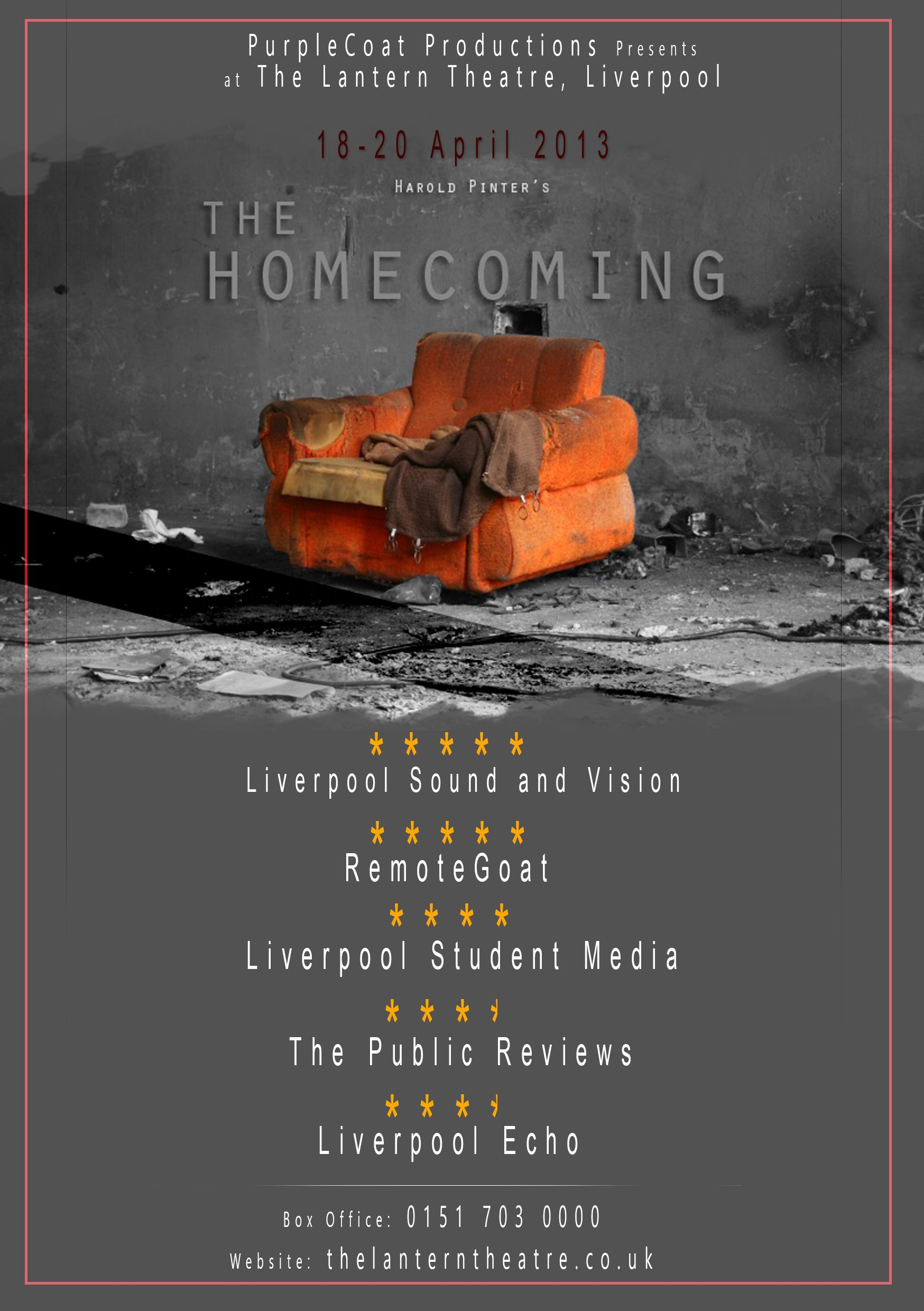 The Homecoming Flyer Graphic Design Inspiration Design Inspiration Homecoming