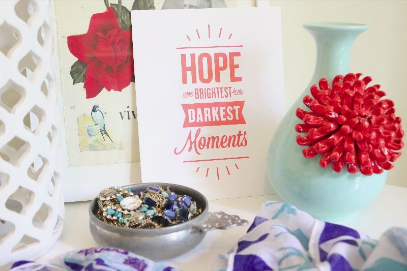 Pin by TREATMiNT BOX Gifts for Cancer Patients and Survivors