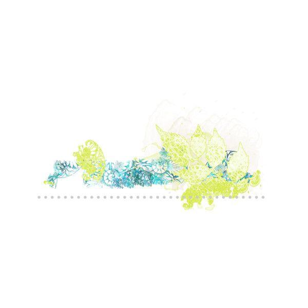 svetlera - album «SCRAP KITS / SKRAP VAKKER / Summer Breeze» på Yandex ❤ liked on Polyvore featuring backgrounds