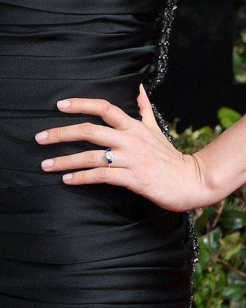 'Outlander' Star Caitriona Balfe Just Got Engaged ...