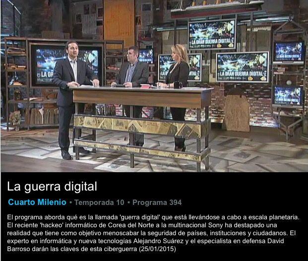 Stunning Cuarto Milenio Temporada 10 Images - Casas: Ideas, imágenes ...