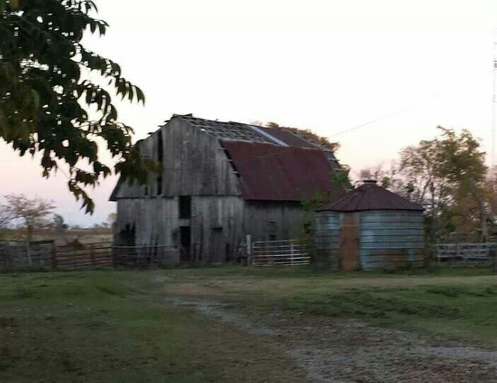Claremore, Oklahoma