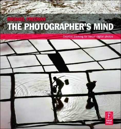 The Photographer's Mind: Creative Thinking for Better Digital Photos by Michael Freeman, http://www.amazon.com/dp/0240815173/ref=cm_sw_r_pi_dp_bu08rb0JQGMW2