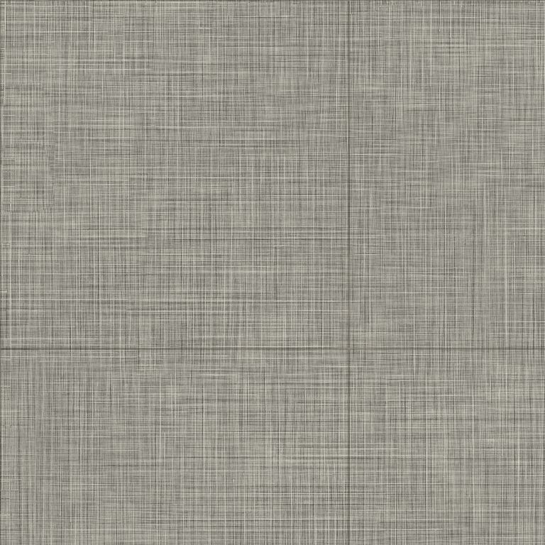 Armstrong Flooring Concerto Premium W X Cut To Length Weathered Grey Tile Low Gloss Finish Sheet Vinyl