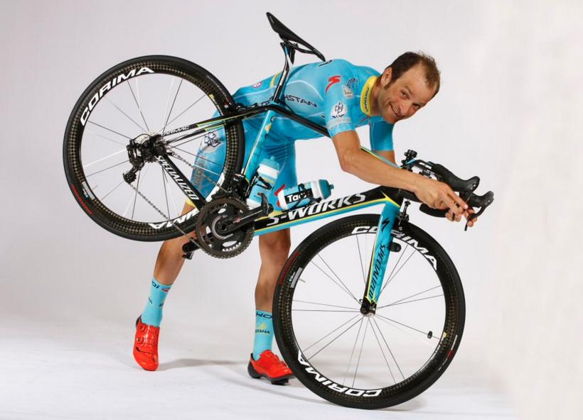 Pin On Pro Cycling Team Bikes