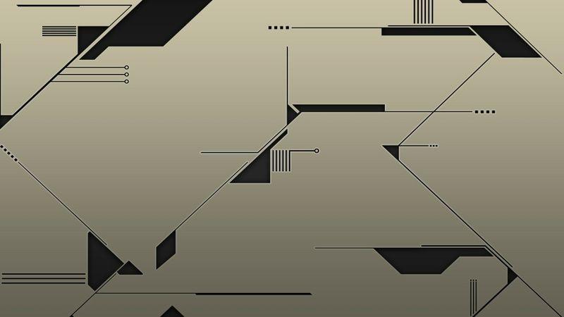 Minimal UI Design White Wallpaper Hd Wallpapers Patterns Graphic