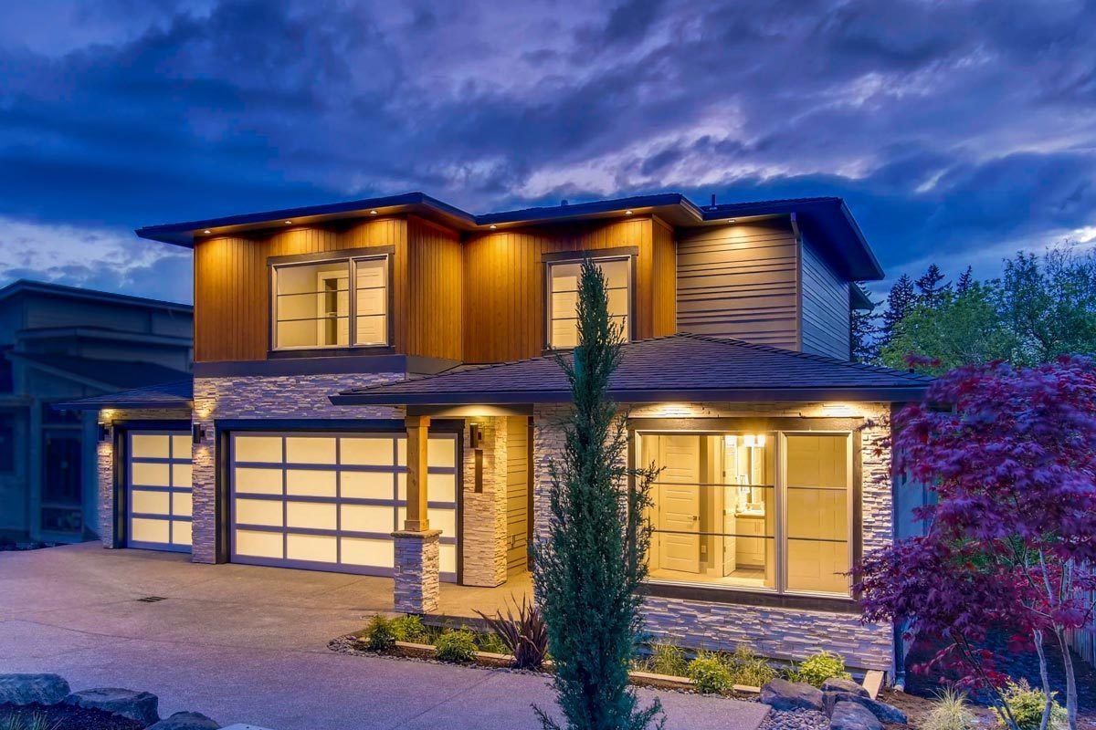 rich collection of different types home architectural styles and designs everyone loves that displays some design also for the with pictures rh pinterest