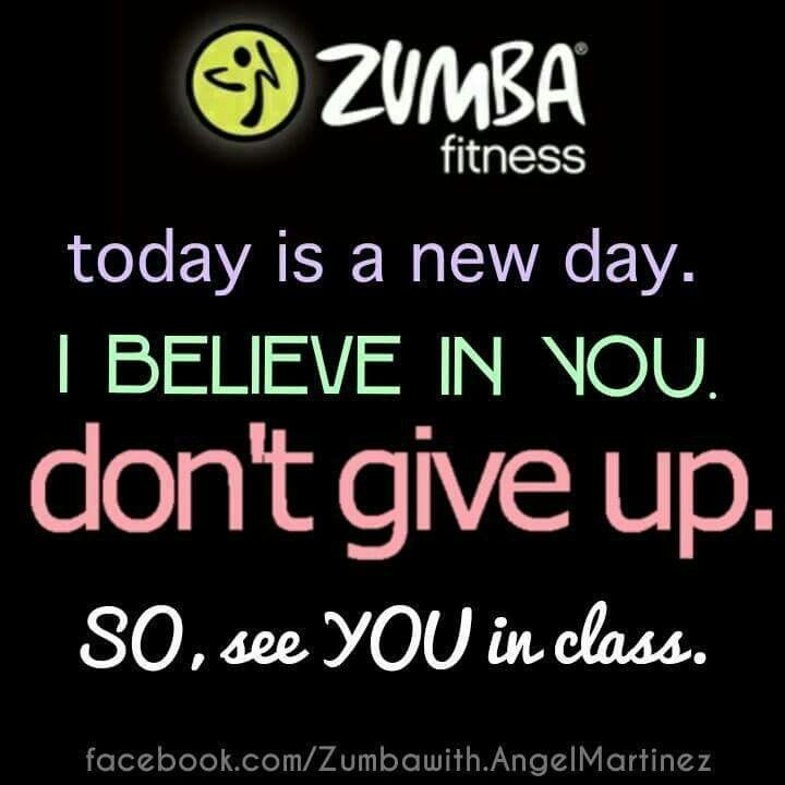 See U In Class Zumba Quotes Zumba Funny Zumba Workout