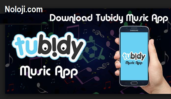 Tubidy App | Tubidy MP3 Music | Tubidy Free Music Dow