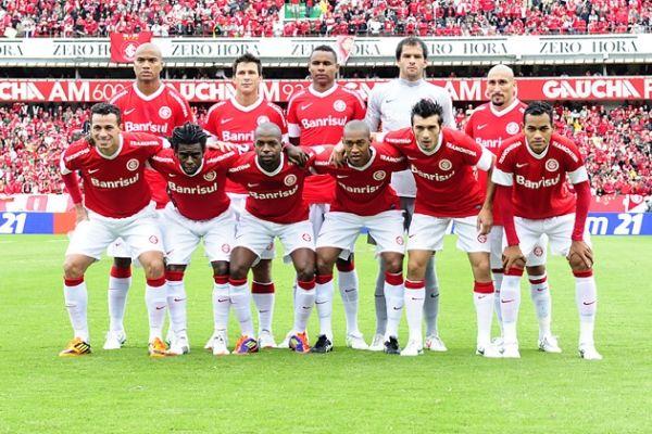 Wikipedia Colorada Temporada De 2012 Esporte Clube Internacional Futebol Clube Sport Clube Internacional