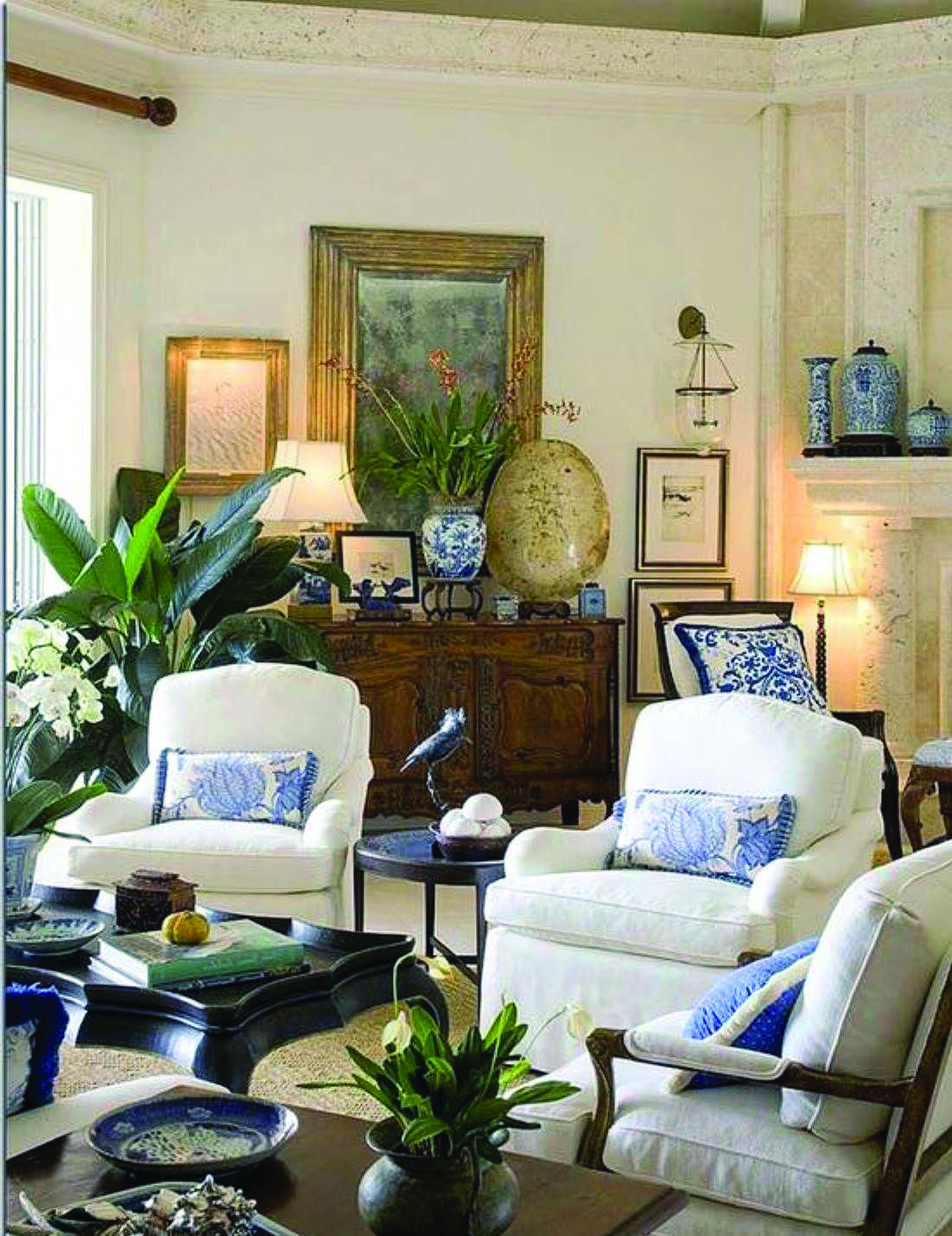Traditional Decorating Ideas For Living Rooms Traditional Design Living Room Living Room Decor Traditional Classic Living Room