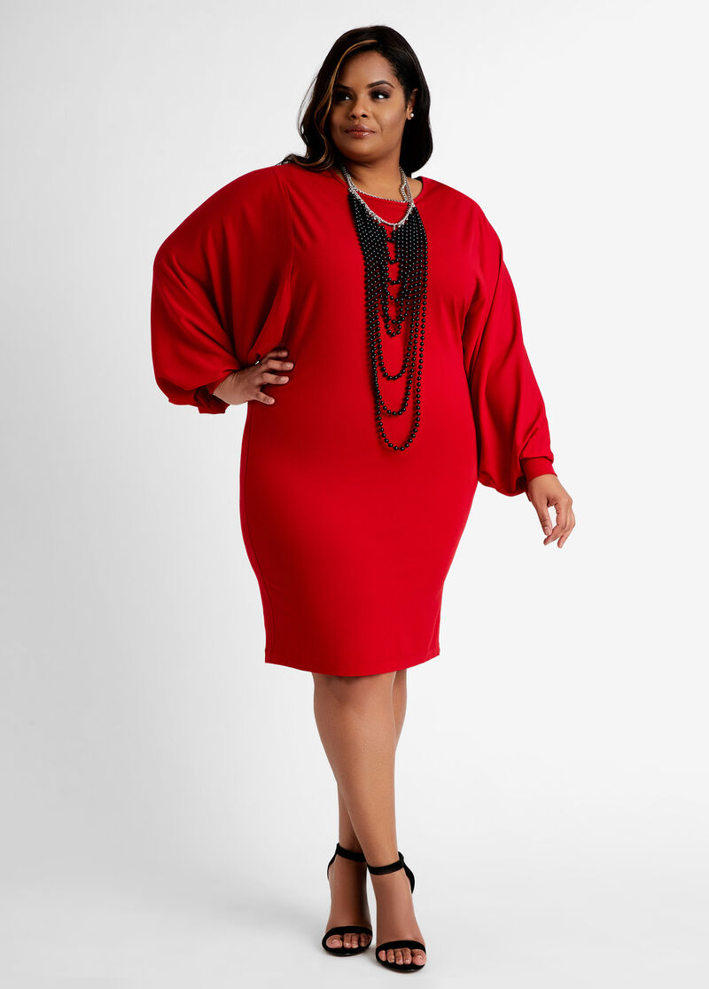 Pin On Plus Size Clothing Many Markdown Sales [ 1115 x 800 Pixel ]