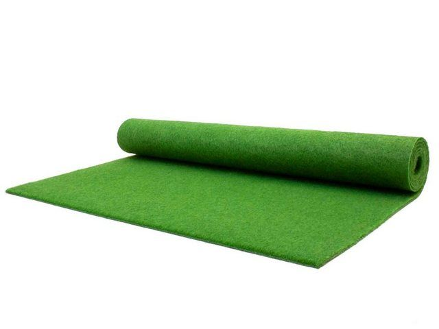 Photo of Outdoor rug »GARDEN B1«, Primaflor ideas in textile, rectangular, height 5 mm at low prices online OTTO