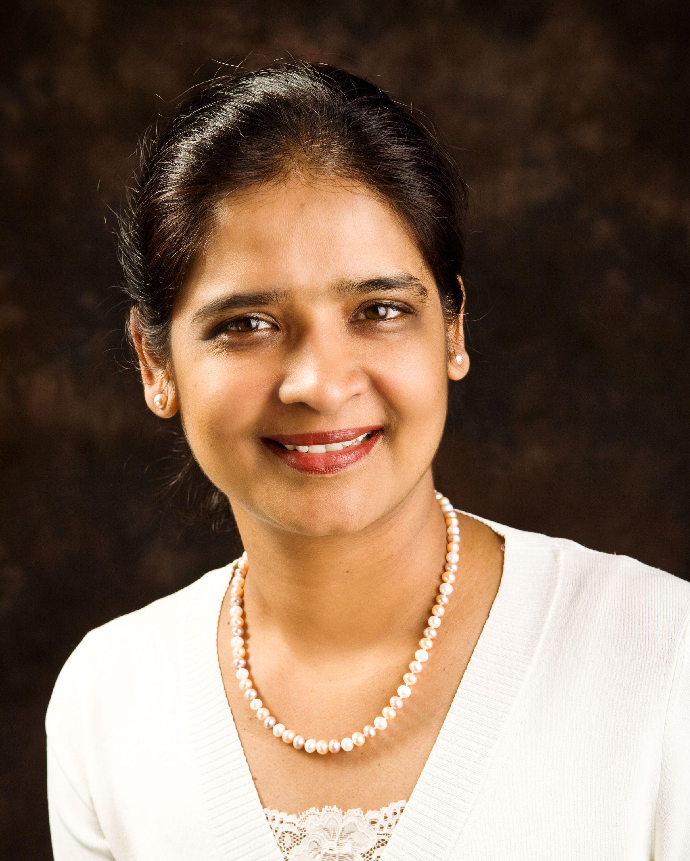 Mamata narendran md obgyn associates inc obstetrics