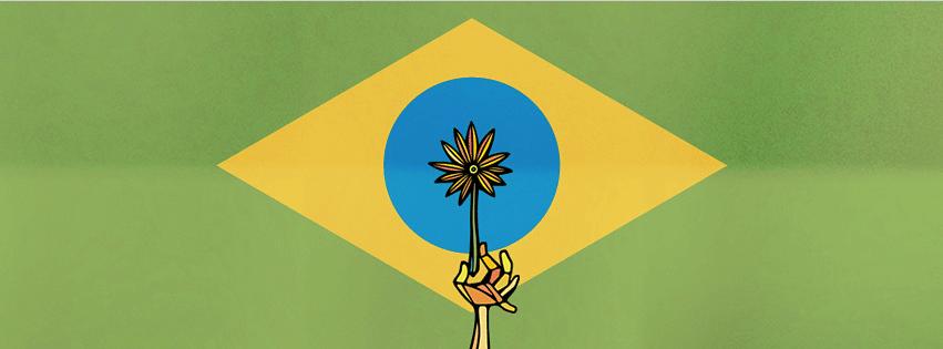 O Brasil Acordou
