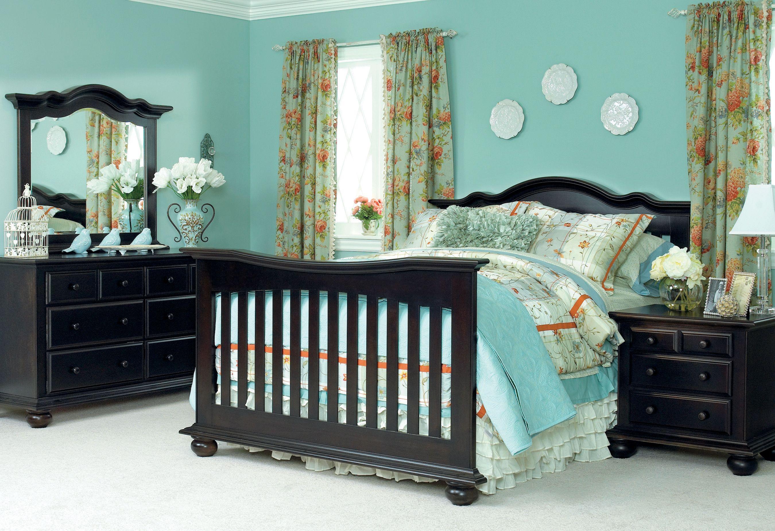 Baby cribs hamilton ontario - Cribs