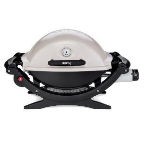 Best Deals On Weber Q 120 Portable Gas Grill And Accessories Propane Gas Grill Gas Grill Gas And Charcoal Grill