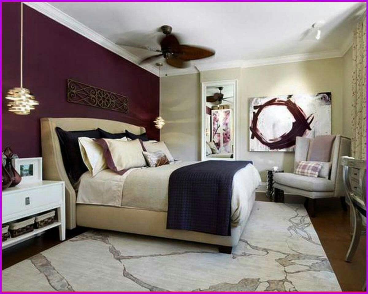 Image Search Results For Eggplant Bedrooms Find This Pin And More On BED ROOM DESIGN By Manish Kankani Purple