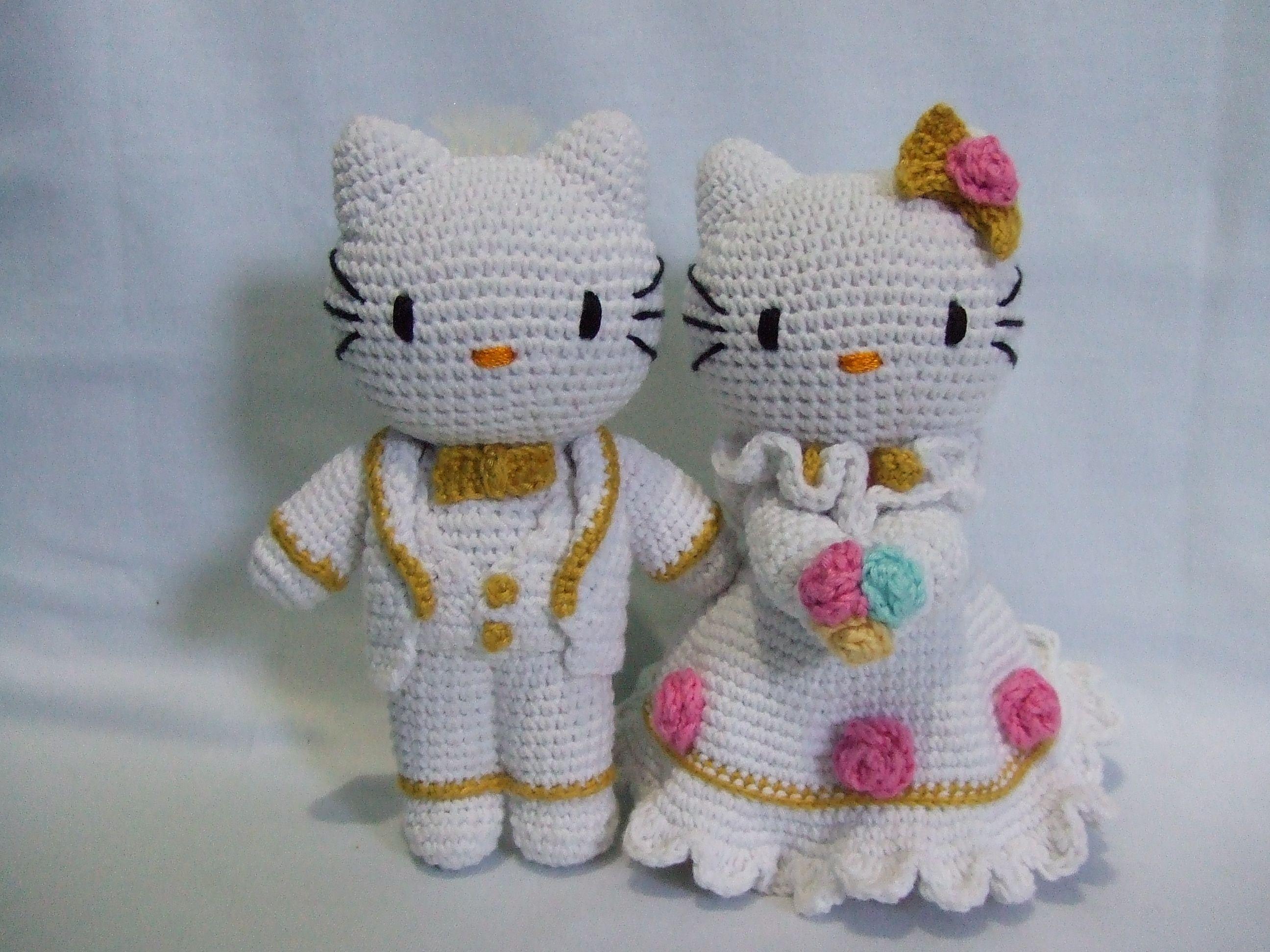 a42606aaba55c88e61f9f382d4ad5c14.jpg (2592×1944)   Virka hello kitty ...