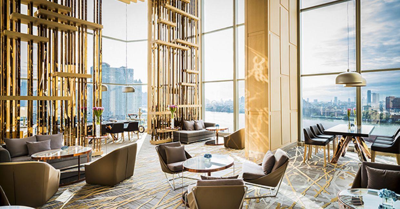 AVANI Riverside Bangkok Hotel has opened its doors as the