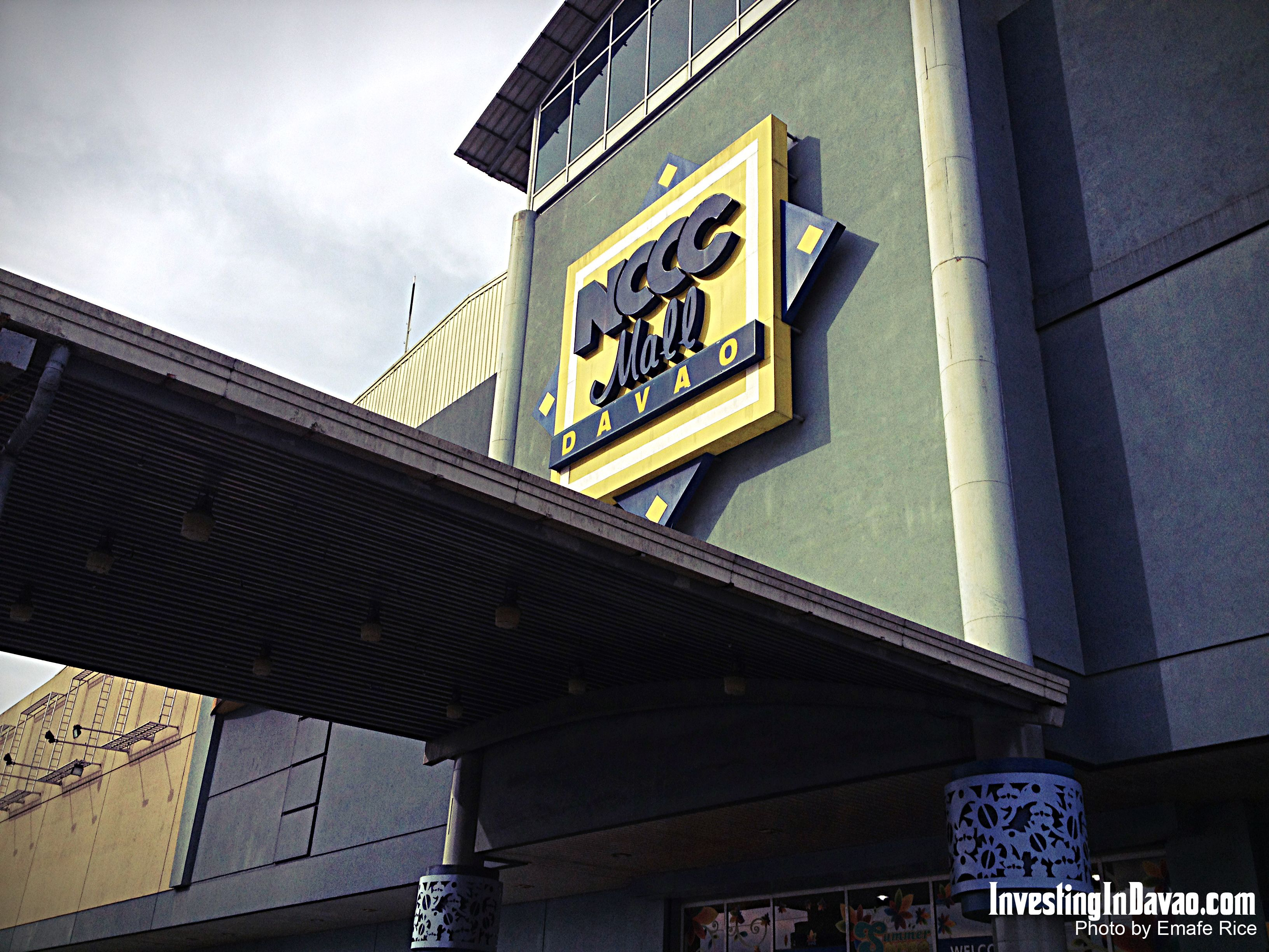 Crib for sale in davao city - Front Of Nccc Mall In Maa Davao City You Can Discover More At Http