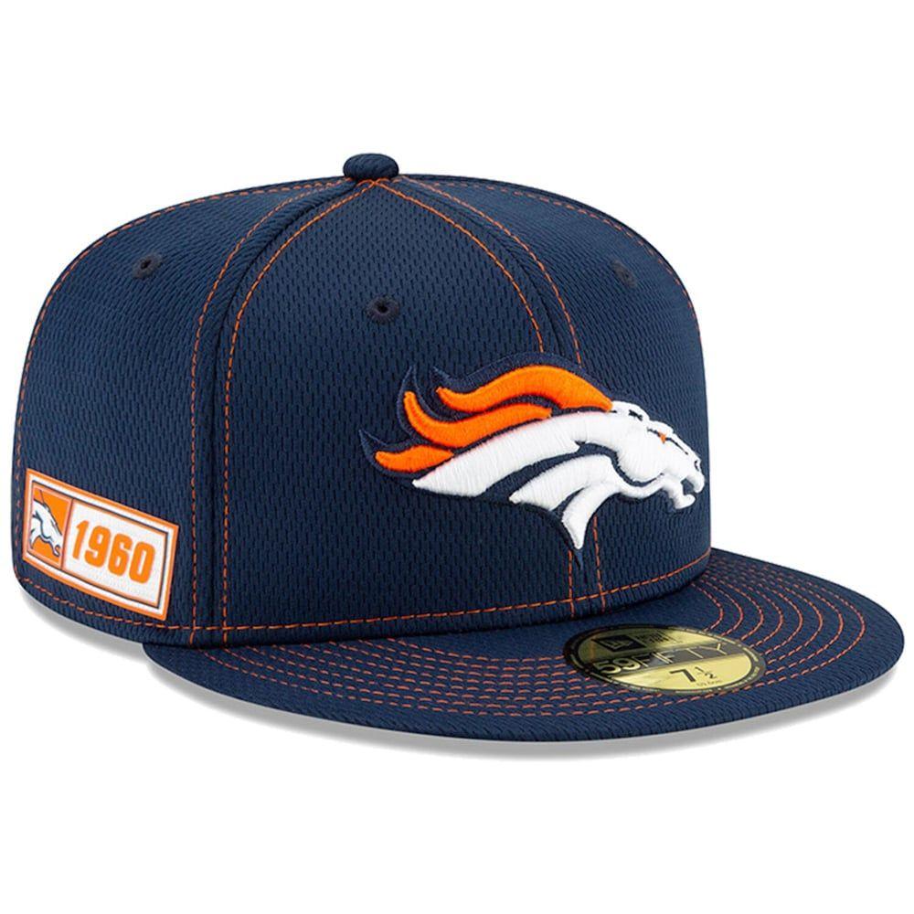 nfl gear hats