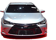 Paint Protection Film 3m Paint Protection Clearmask Headlight Protection Invisible Mask Ventureshield Clearm Paint Protection Protection Headlights