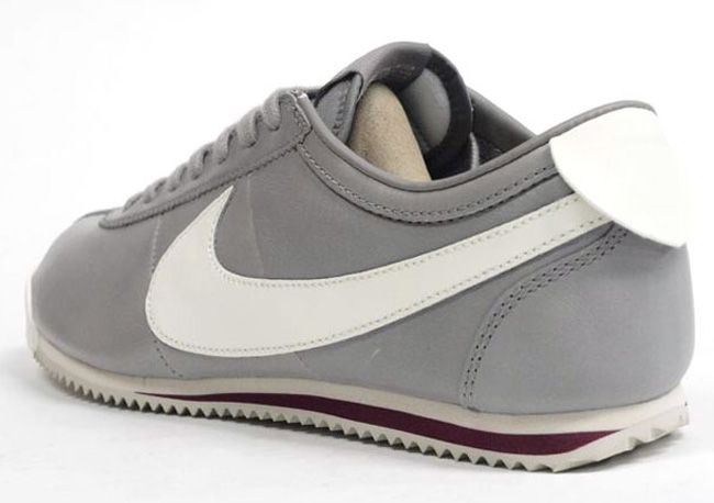 The Karate Kid (1984). Nike Cortez. Before he was barefoot and sweeping