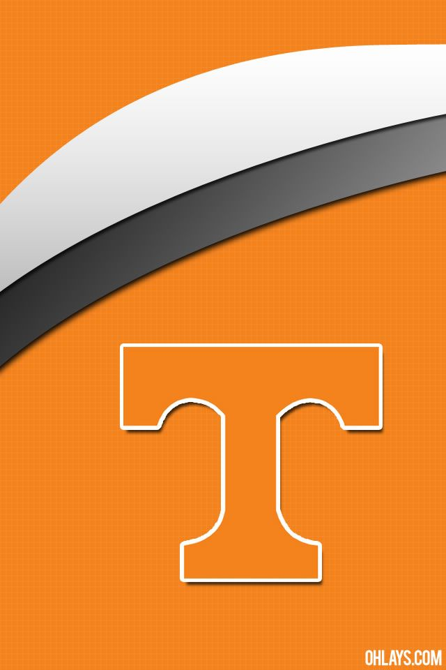 Tennessee Volunteers Iphone Wallpaper Zagg Coupon Codes 20 Off Code Design 640x960 Pixel Tennessee Football Football Wallpaper Tennessee