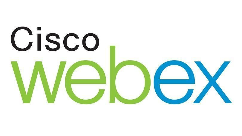 Cisco WebEx Meetings affected by a new elevation of