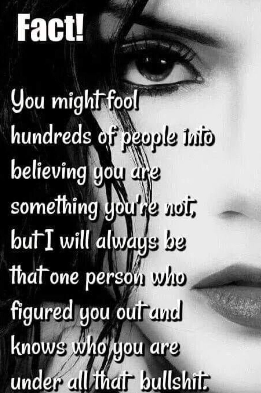 Quotes About Haters And Fake People Quotesgram Quotes About Haters Hypocrite Quotes Fake People Quotes