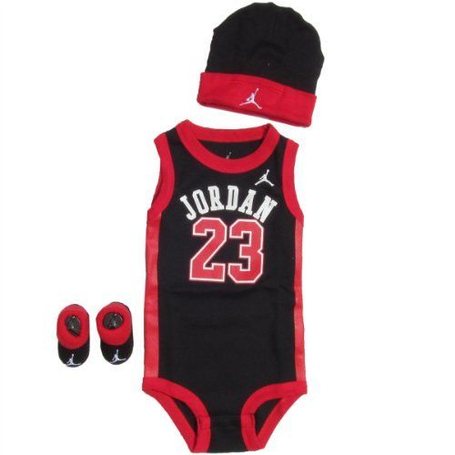 01acbef47a63d Pin by ShaTandria Crowley on Baby Withers | Baby, Jordans