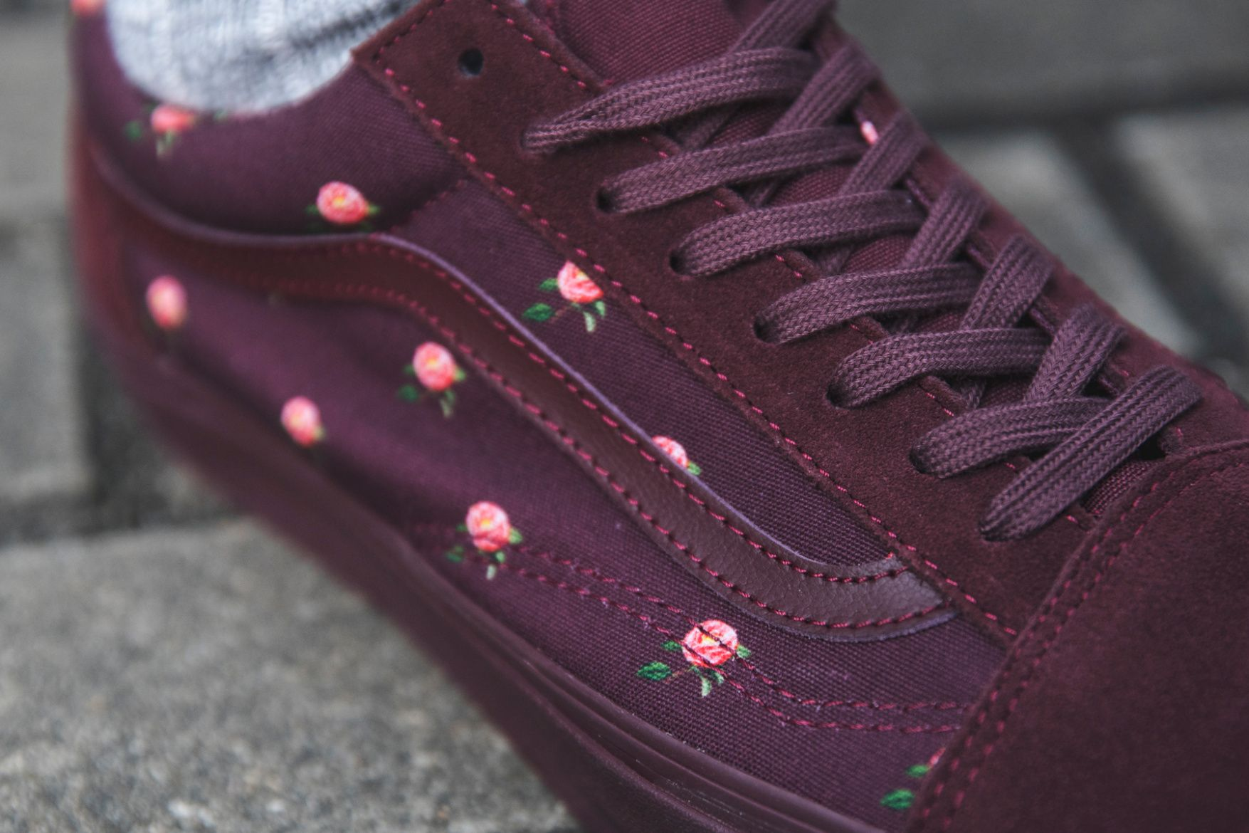 01a13eb699 UNDERCOVER   Vault by Vans Finally Reveal Their Collaboration
