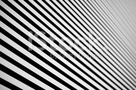 black and white line pattern - Google Search