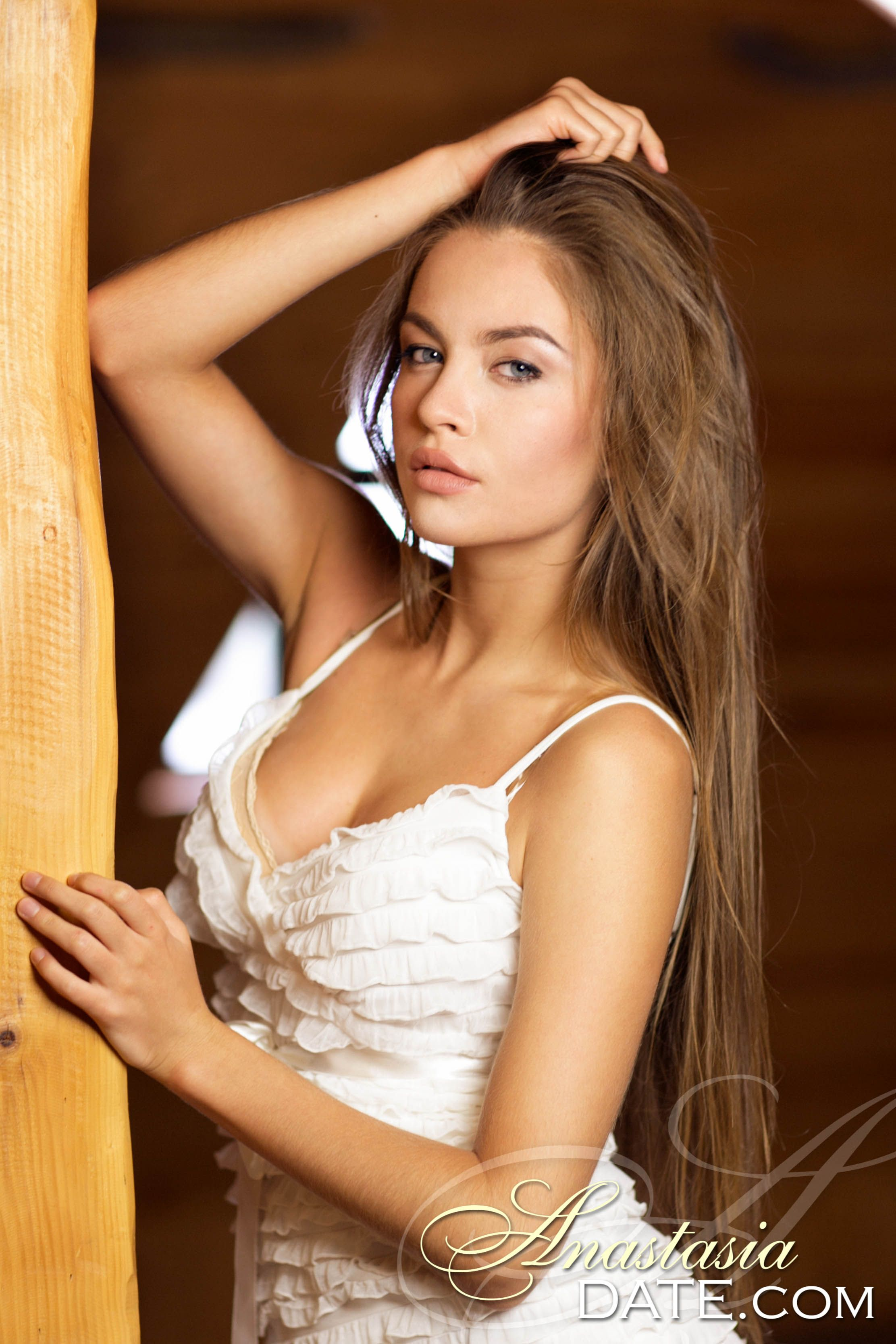 Free online dating and chat site for singles