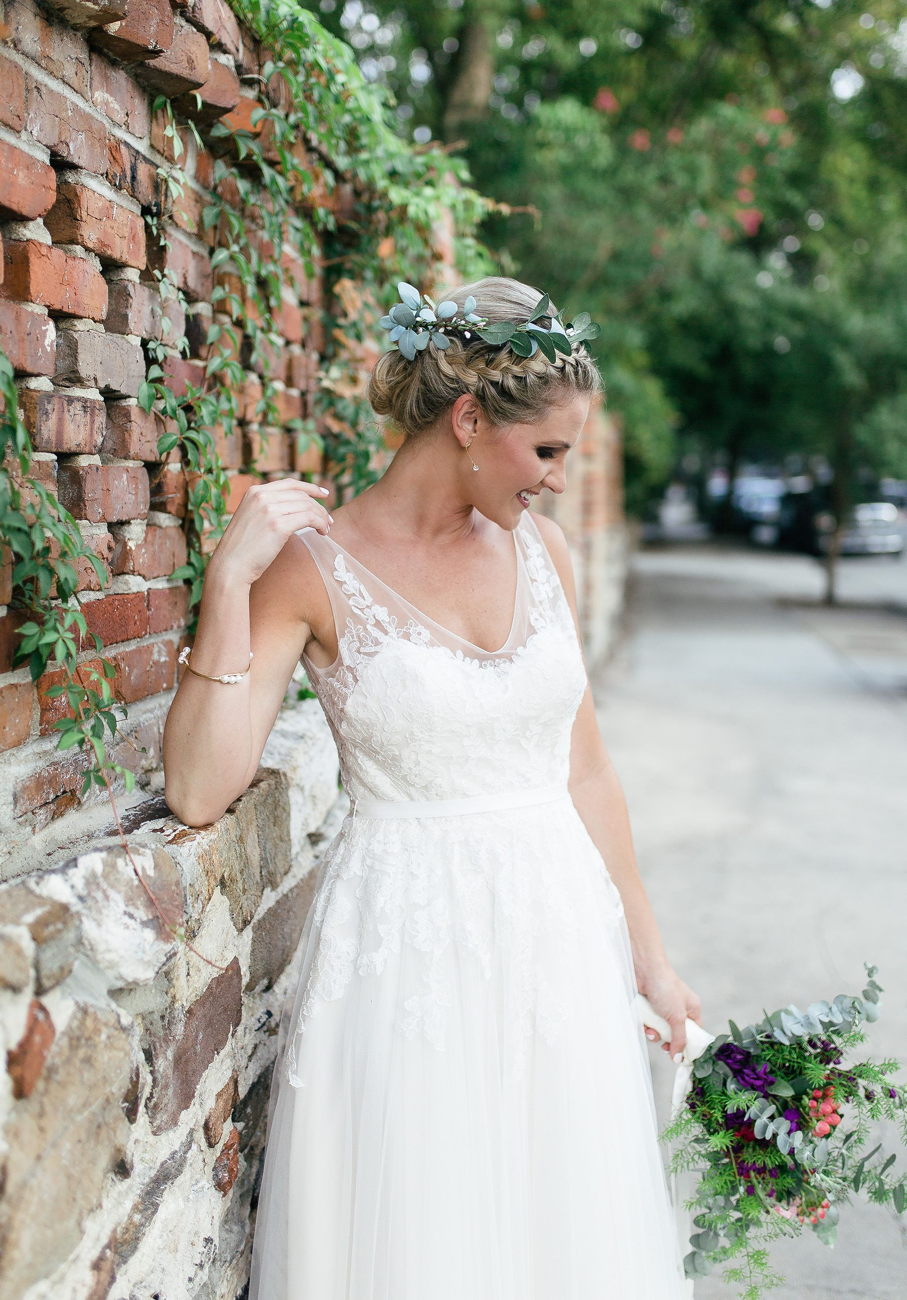 Bridal Portrait Photo Ideas Wedding Photo Ideas
