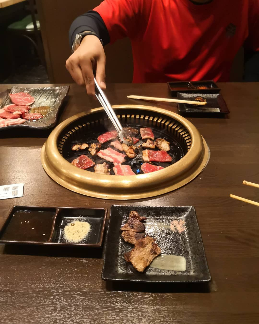 We Ve Rounded Up The 16 Best Halal Restaurants In Osaka Food Halal Chocolate