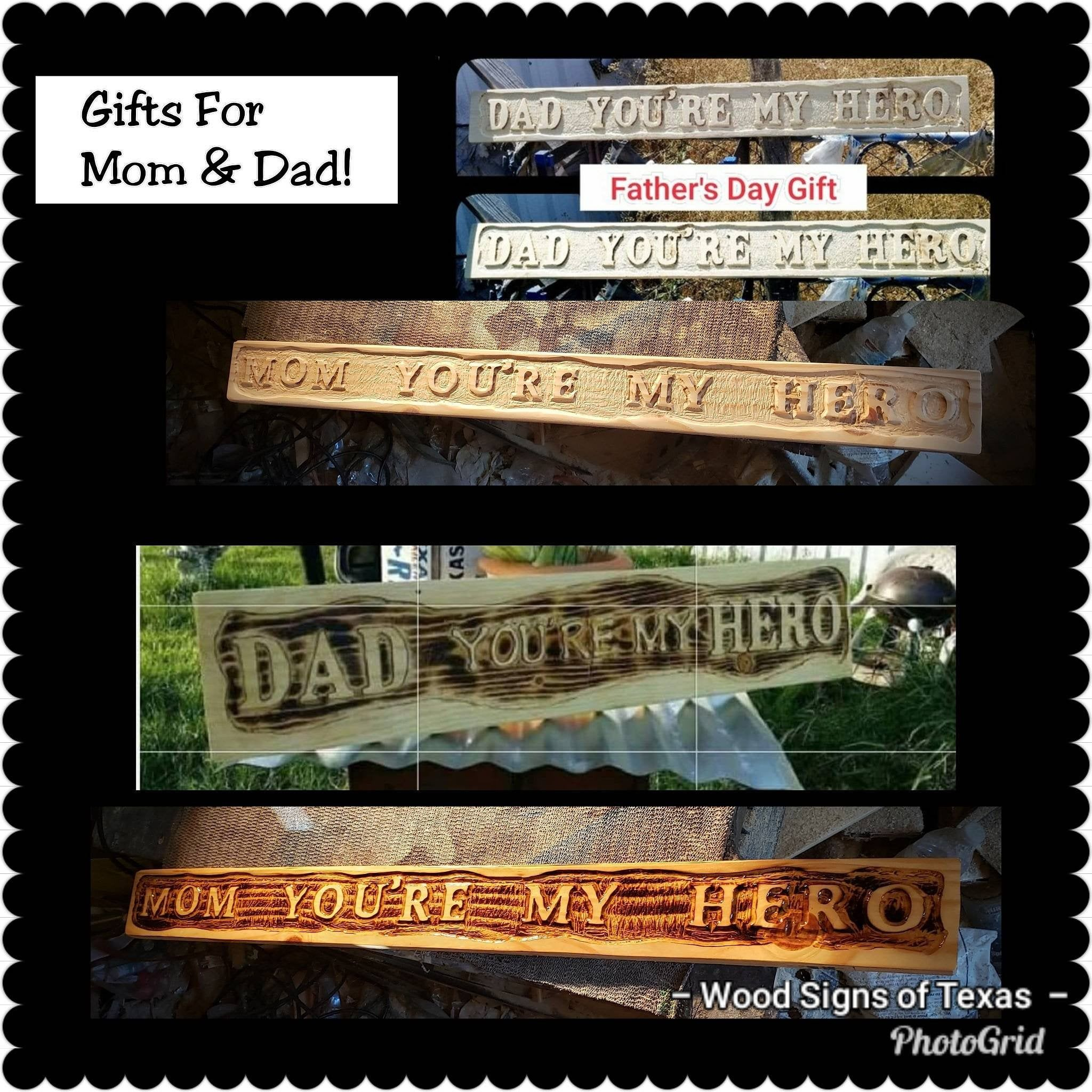 Fathers day gifts for him fathers day gift dad