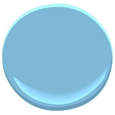 BM tidal wave Room colors Pinterest - Couleur Actuelle Pour Chambre